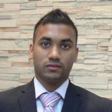 Samuel Tharmaratnam
