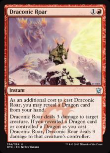 Draconic-Roar-Dragons-of-Tarkir