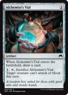 AlchemistsVial