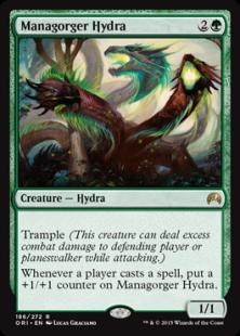 Managorger-Hydra-Magic-Origins-Spoiler