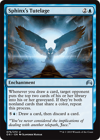 Daily Dose Of Magic Origins Top 10 Commons And Uncommons From Magic
