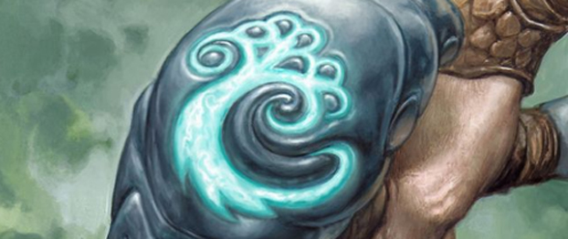 The Simic Problem