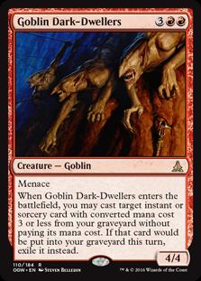 goblindarkdwellers