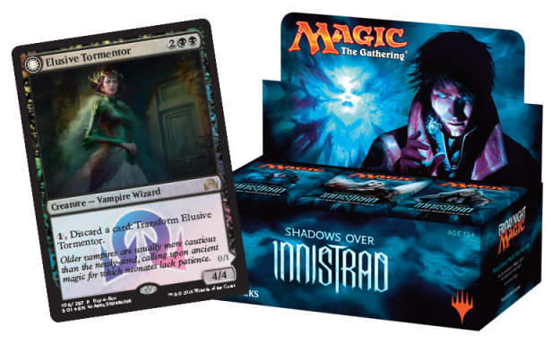 Shadows-over-Innistrad-Buy-a-Box-Promo-615x384