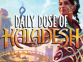 Daily Dose of Kaladesh – Top Commons for Limited Kaladesh