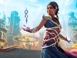 Pro Tips on Kaladesh Limited