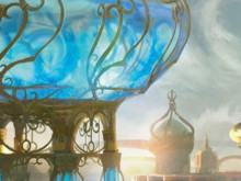 Going for the Gold: The Breakout Deck of GP Denver