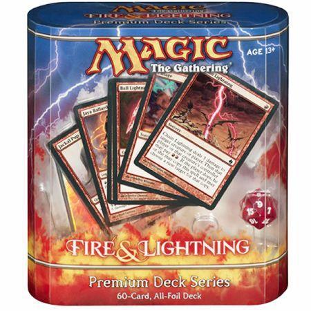 fireandlightning