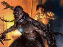 Budget Brews: Zombies