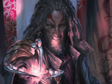 Daily Dose of Aether Revolt – Taking Advantage of Artifacts