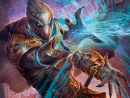 Daily Dose of Aether Revolt – Christmas Comes Early!