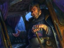 1 Drop Creatures for Commander: Blue