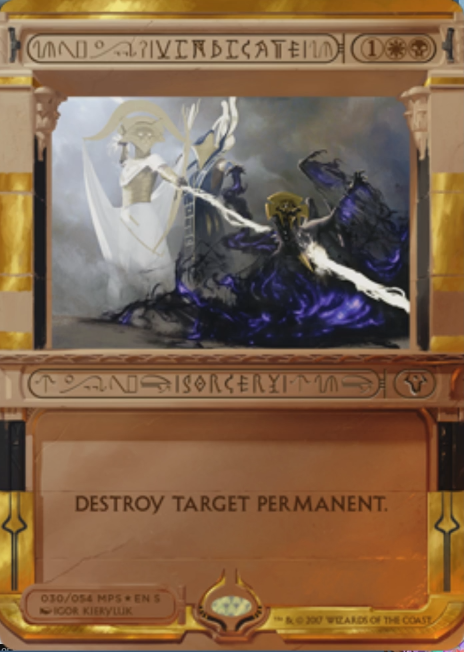 masterpiece series amonkhet invocations how to get