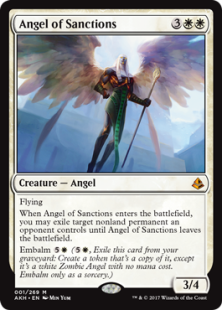 angelofsanctionsE
