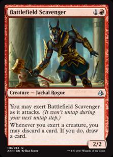battlefieldscavenger