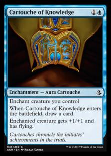 cartoucheofknowledge