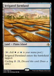 irrigatedfarmland