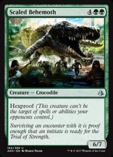 scaledbehemoth