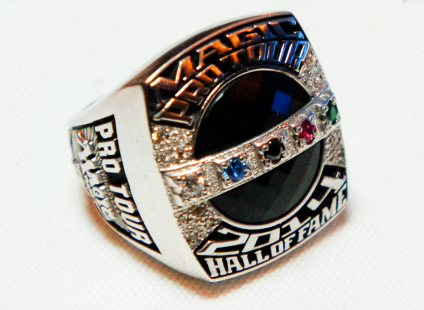 Hall-of-Fame-Ring-2