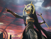 Going for the Gold: Playing Standard at the Pro Tour