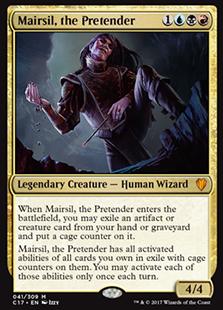 Mairsil,-the-Pretender