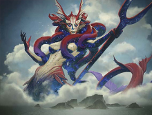 Going for the Gold: Applying Game Theory Optimization to Magic