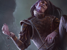Brewing With New C17 Commanders