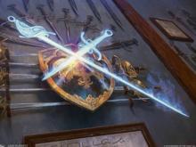 Truel or False? Using game theory to turn cheap decks into winning decks!