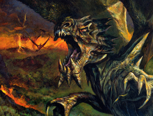 Jund Commander Review Part 2