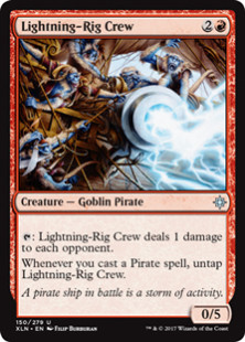 LightningRigCrew