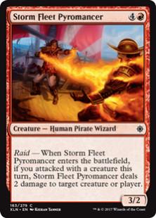 StormFleetPyromancer
