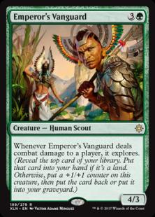 emperorsscout