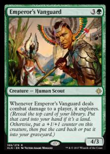 emperorsvanguard1