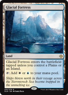 glacialfortress