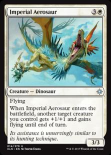 imperialaerosaur