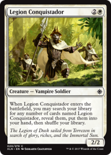 legionconquistador