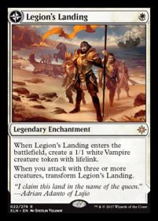 legionslanding