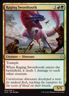 ragingswordtooth
