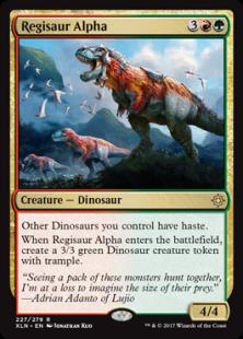 regisauralpha