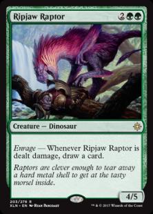 ripjawraptor