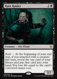ruinraider