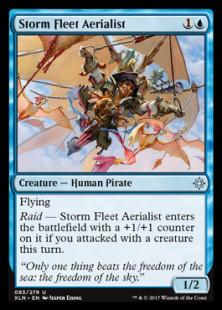 stormfleetaerialist