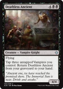 vamp6