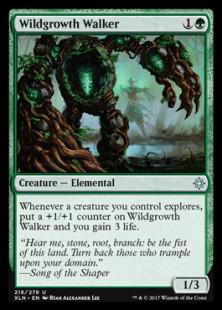 wildgrowthwalker