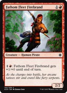 FathomFleetFirebrand