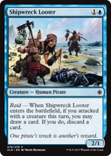 ShipwreckLooter