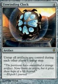unwinding-clock_medium