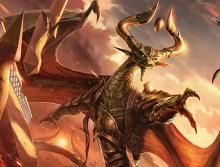 Grixis Commander Review: Part 2