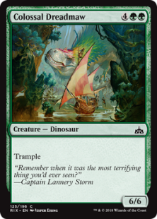 1-ColossalDreadmaw