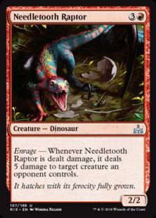 2-NeedletoothRaptor